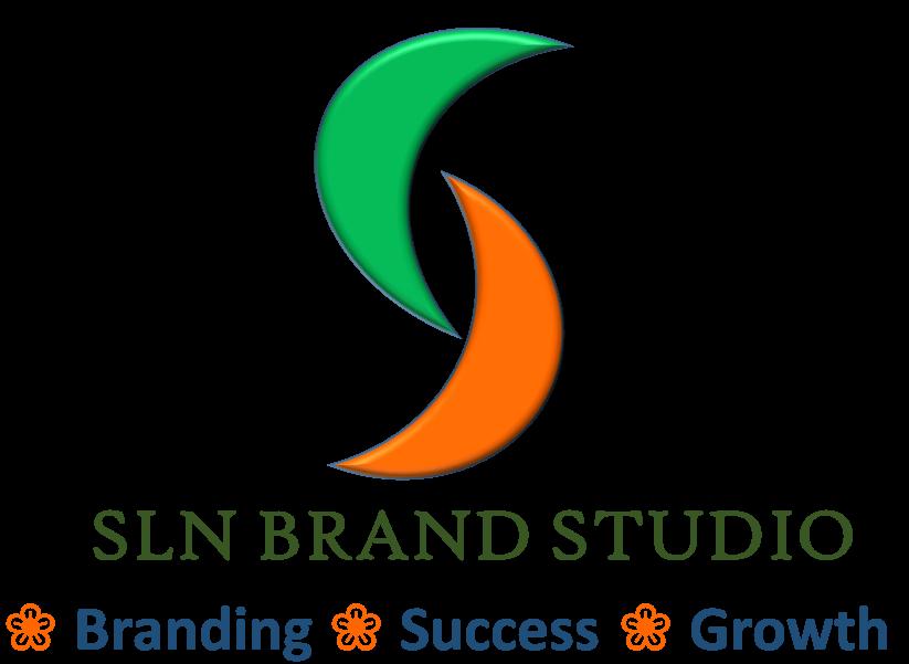 Words of Wisdom – SLN Brand Studio
