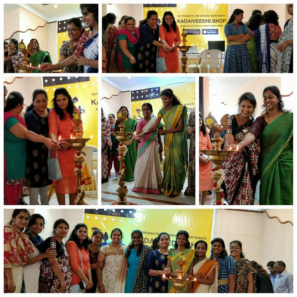Sangeetha Arunachalam 2